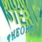 7-monster-theory-thesis-proposal_2.jpg