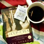 a-cup-of-tea-by-amy-ephron-summary-writing_1.png