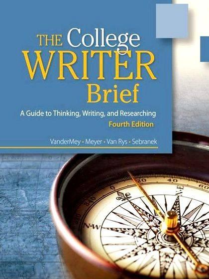 A students guide to academic writing wmycomplab listing, example, quotation, noun or