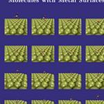 ab-initio-molecular-dynamics-thesis-writing_1.jpg