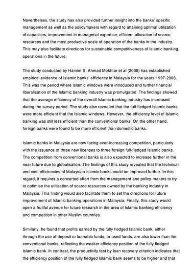 Abdullahi hassan hussein thesis proposal Darod tribe