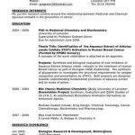 academic-cv-sample-phd-dissertations_3.jpg