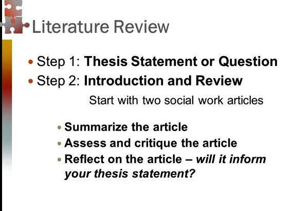 Academic english help writing a thesis highly effective thesis can