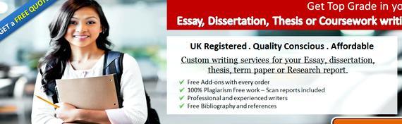 Dri custom essay wri