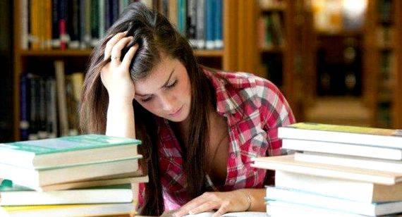 Academic research and dissertation writing dubai research papers, essays, term papers