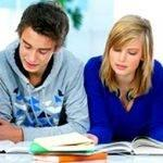 academic-research-and-dissertation-writing-dubai_2.jpg