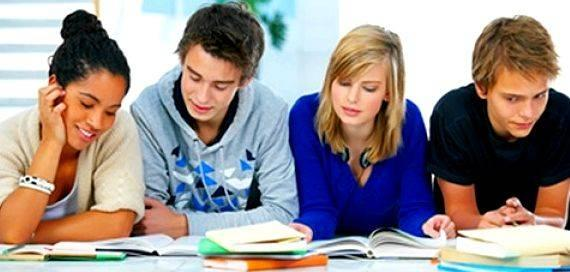 Academic research and dissertation writing dubai For more information