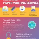 academic-research-and-dissertation-writing-service_1.jpg