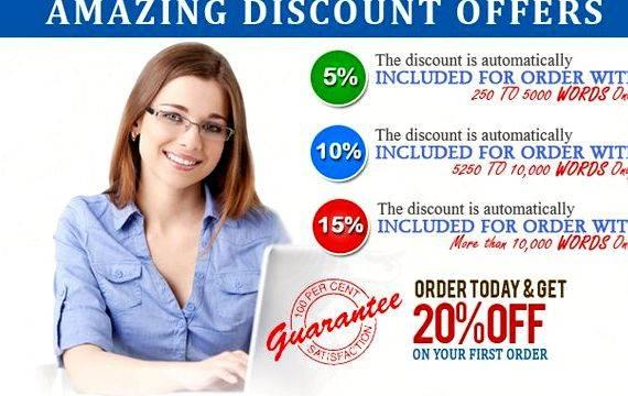 Academic research and dissertation writing assistance amongst others