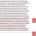 academic-writing-introduction-thesis-conclusion_1.png