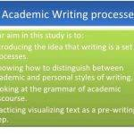 academic-writing-skills-articles-of-organization_3.jpg