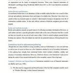acca-oxford-brookes-dissertation-help_2.jpg
