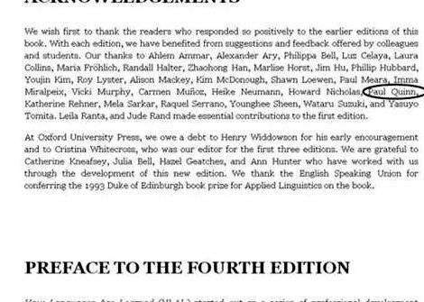 good acknowledgments thesis Sample thesis pages (revised january 2015) the graduate college   the full list of graduate college thesis requirements is available at  sample acknowledgments page  acknowledgments  this project would not have been possible without the support of many people many thanks to my adviser, laurence t strongarm, who read.