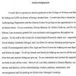 acknowledgments-sample-dissertation-proposal-2_2.jpg