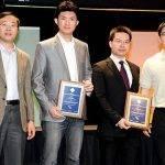 acm-sigda-outstanding-phd-dissertation-award_3.jpeg