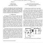 active-clamp-forward-converter-thesis-proposal_2.jpg