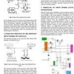 active-power-filter-thesis-proposal_3.jpg