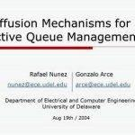 active-queue-management-thesis-proposal_3.jpg