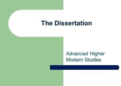 Dissertation advanced guestbook 2 3 3