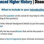 advanced-higher-history-dissertation-help-writing_2.jpg