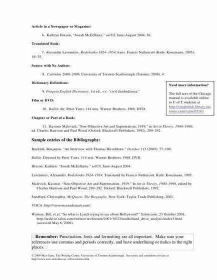 Example essay spm pdf