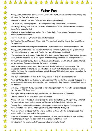 Adventure mystery writing ks2 english an old