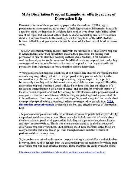 Rutgers application essay help