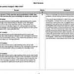 ahmed-el-shamsi-dissertation-help_3.jpg