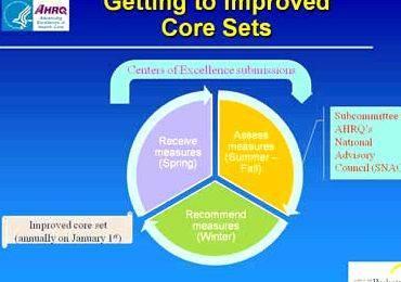 Dissertation development grant