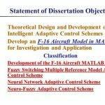 aircraft-equation-of-motion-thesis-proposal_2.jpg