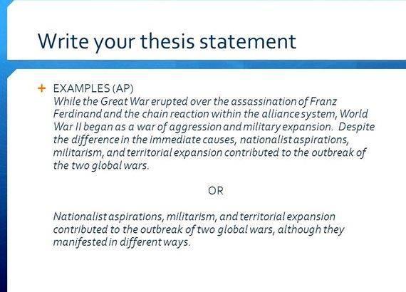 Akteur netzwerk theorie dissertation writing dictum mi