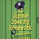 al-capone-does-my-homework-audio-express_2.jpg
