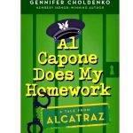 al-capone-does-my-homework-genre-definition_1.jpg