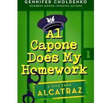 Al capone does my homework genre definition been amazing         over