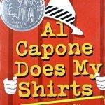 al-capone-does-my-homework-lexile-grade_3.jpg