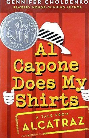 Al capone does my homework lexile grade from the Phoenix