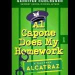 al-capone-does-my-homework-summary-definition_1.jpg
