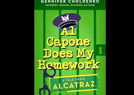 Al capone does my homework sorts of groups