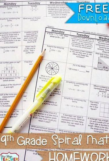 Algebra doing my homework answers Algebra assistance is necessary