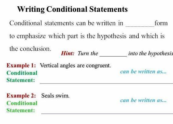 Ali Niknejad Thesis Writing - - የኢትዮጵያ እግር ኳስ ፌዴሬሽን