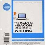allyn-and-bacon-guide-to-writing-custom-edition-1_3.jpg