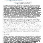 alzheimers-disease-research-paper-thesis-proposal_3.jpg