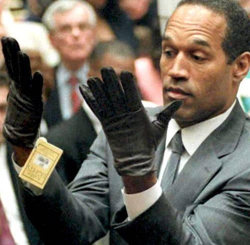 American crime story writers help was as much as Murphy