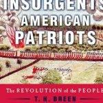 american-insurgents-american-patriots-thesis-2_3.jpg