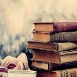 amor-vita-my-writing-galore-define_3.jpg