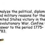 analyze-the-political-diplomatic-and-military_2.jpg