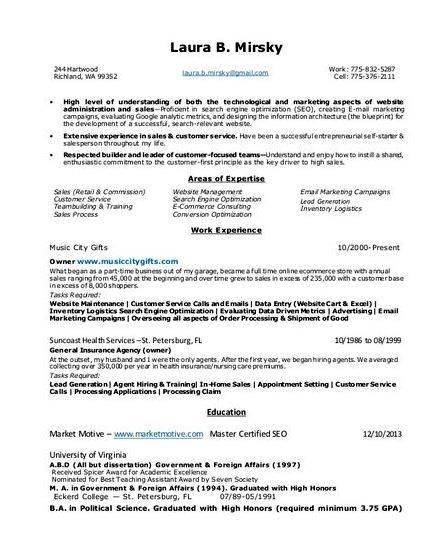 Phd thesis in progress cv