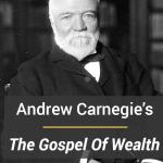 andrew-carnegie-gospel-of-wealth-thesis-proposal_1.png