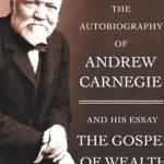 andrew-carnegie-gospel-of-wealth-thesis-writing_2.jpg