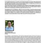 ann-arbor-mich-umi-dissertation-services_3.jpg